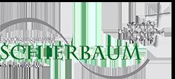 Beerdigungsinstitut Schierbaum Logo